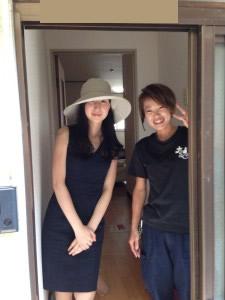 写真 2014-06-20 18 05 01